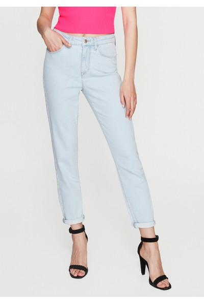 Mavi Cindy 90s Comfort Jean Pantolon