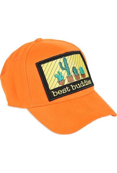 Pixter&Bro Cactus Trend Kep