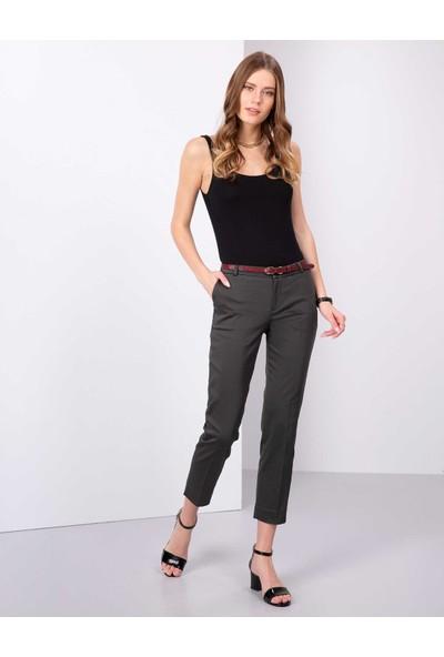 Pierre Cardin Klasik Pantolon 50204277-Vr046