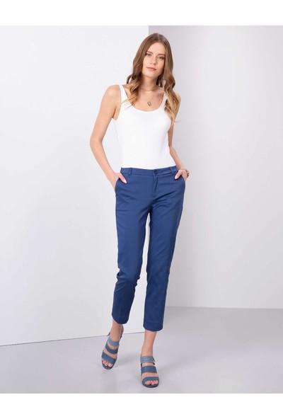 Pierre Cardin Klasik Pantolon 50204277-Vr033