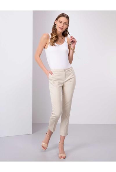 Pierre Cardin Klasik Pantolon 50204277-Vr011