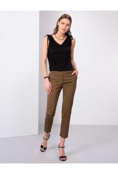 Pierre Cardin Klasik Pantolon 50204277-Vr027