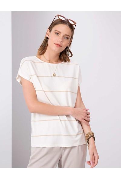 Pierre Cardin T-Shirt 50202437-Vr013