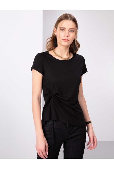 Pierre Cardin T-Shirt 50200782-Vr046