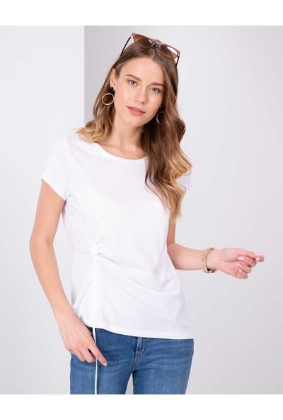 Pierre Cardin T-Shirt 50200782-Vr013