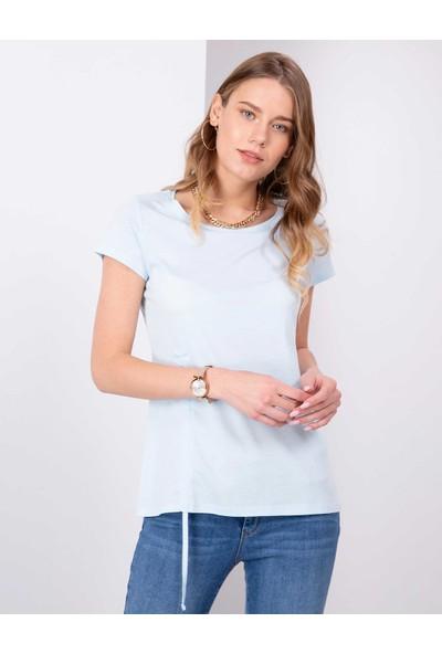 Pierre Cardin T-Shirt 50200782-Vr003