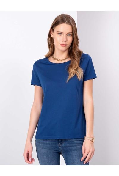 Pierre Cardin T-Shirt 50200752-Vr033