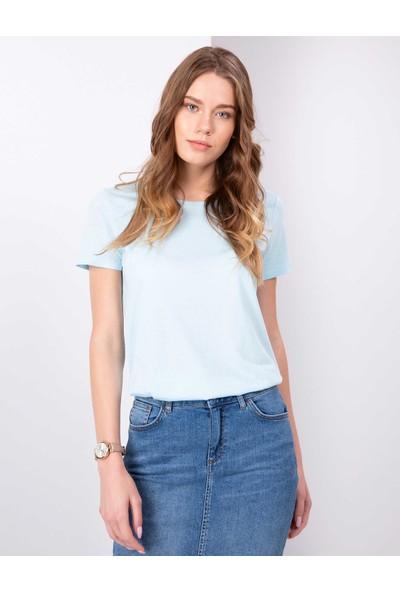 Pierre Cardin T-Shirt 50200752-Vr003