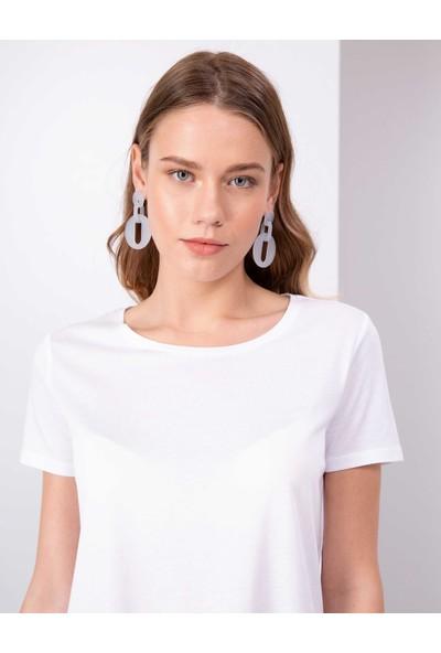 Pierre Cardin T-Shirt 50200752-Vr013