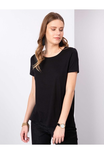 Pierre Cardin T-Shirt 50200752-Vr046