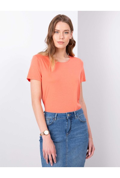 Pierre Cardin T-Shirt 50200752-Vr039