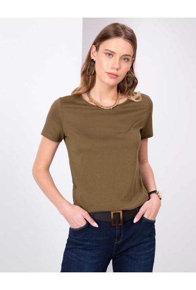 Pierre Cardin T-Shirt 50200752-Vr027
