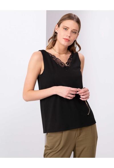 Pierre Cardin T-Shirt 50200750-Vr046
