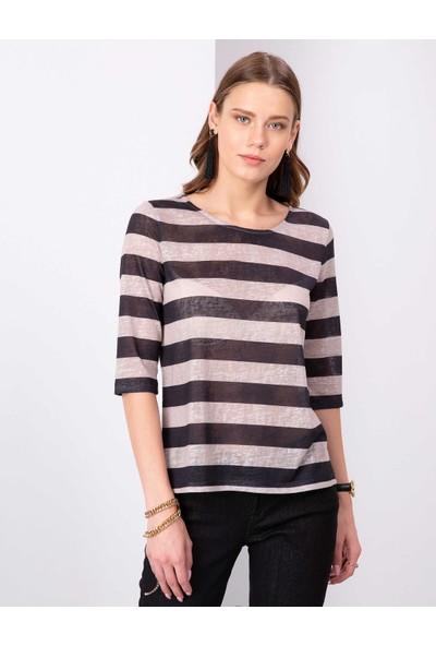 Pierre Cardin T-Shirt 50200742-Vr033