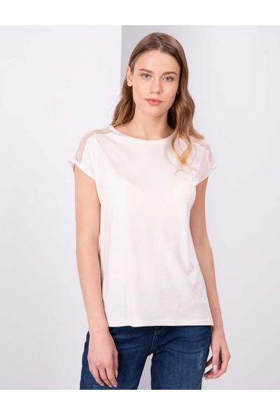Pierre Cardin T-Shirt 50200726-Vr050