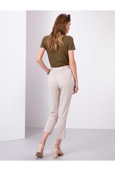 Pierre Cardin Klasik Pantolon 50202845-Vr011