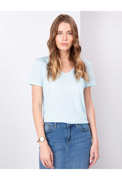 Pierre Cardin T-Shirt 50202619-Vr003