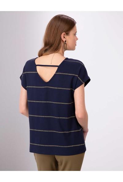 Pierre Cardin T-Shirt 50202437-Vr033