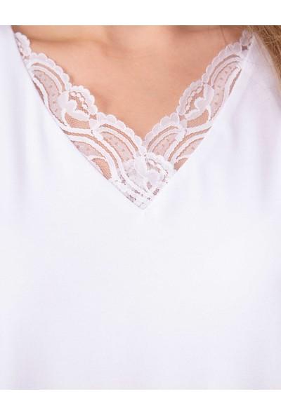Pierre Cardin T-Shirt 50200750-Vr013