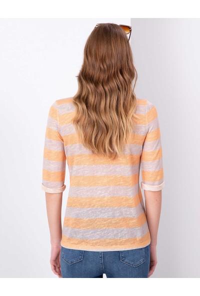 Pierre Cardin T-Shirt 50200742-Vr051