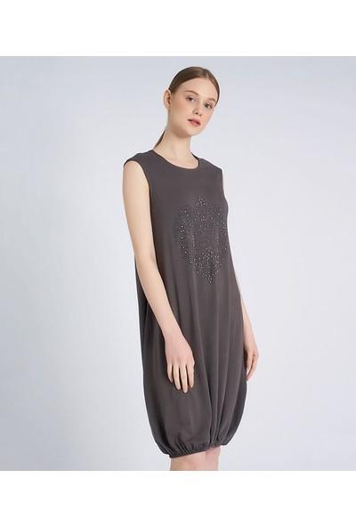 Home Store Kadın Elbise 19250118109