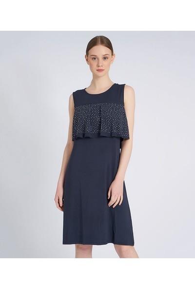 Home Store Kadın Elbise 19250118114