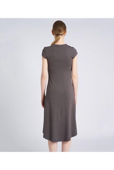 Home Store Kadın Elbise 19250118104