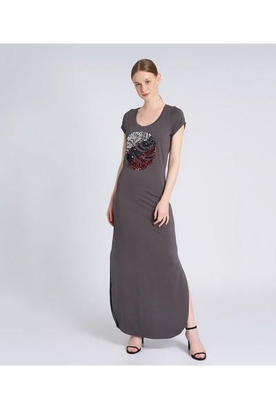 Home Store Kadın Elbise 19250118103
