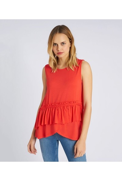 Home Store Kadın Bluz 19250118121