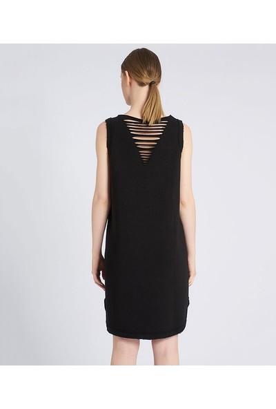Home Store Kadın Elbise 19250219028