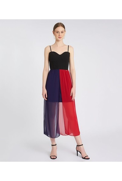 Home Store Kadın Elbise 19101089339