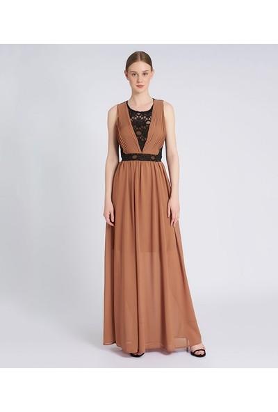Home Store Kadın Elbise 19101088683