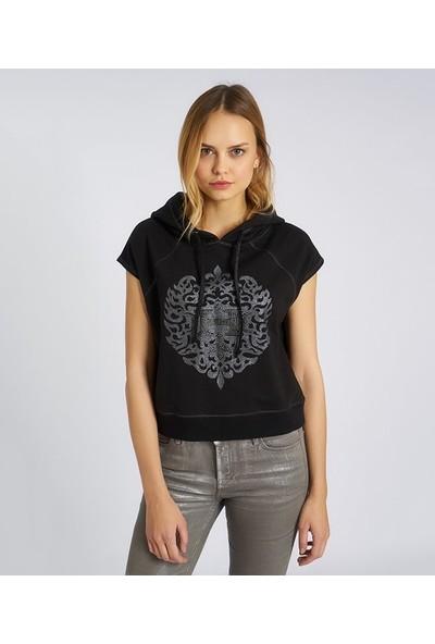 Home Store Kadın Sweat - SwShirt 19250219056