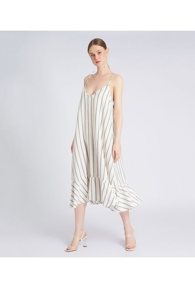 Home Store Kadın Elbise 19230006127