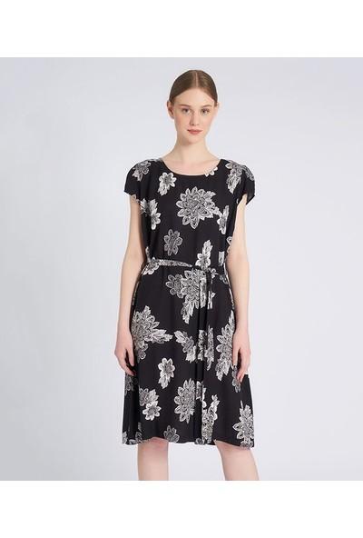 Home Store Kadın Elbise 19230006177