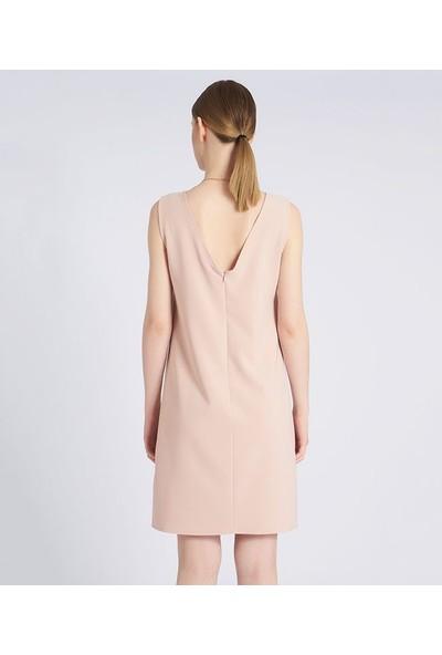 Home Store Kadın Elbise 19101091514