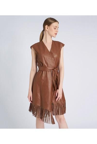 Home Store Kadın Elbise 19101091058