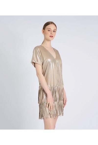 Home Store Kadın Elbise 19101091431