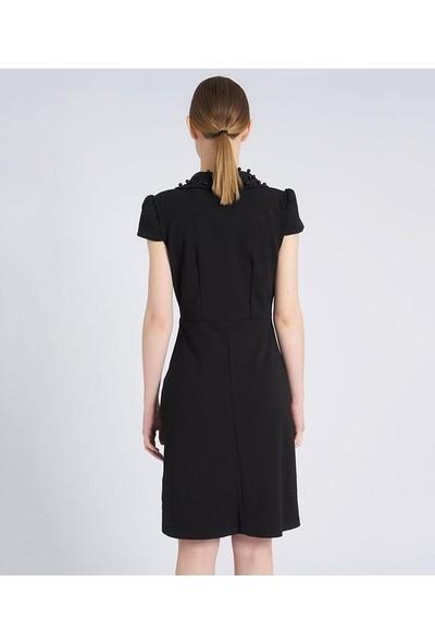 Home Store Kadın Elbise 19101091182