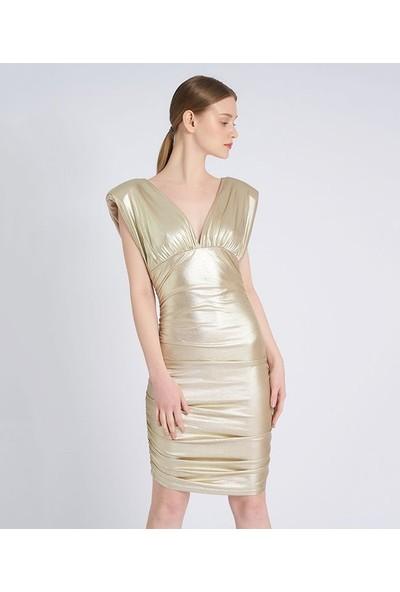 Home Store Kadın Elbise 19101091080