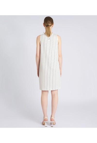 Home Store Kadın Elbise 19230006109