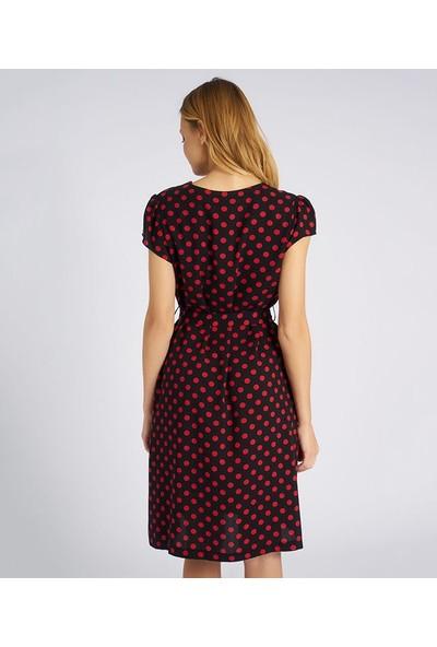 Home Store Kadın Elbise 19230006144