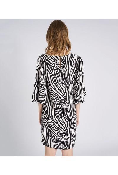 Home Store Kadın Elbise 19230006171