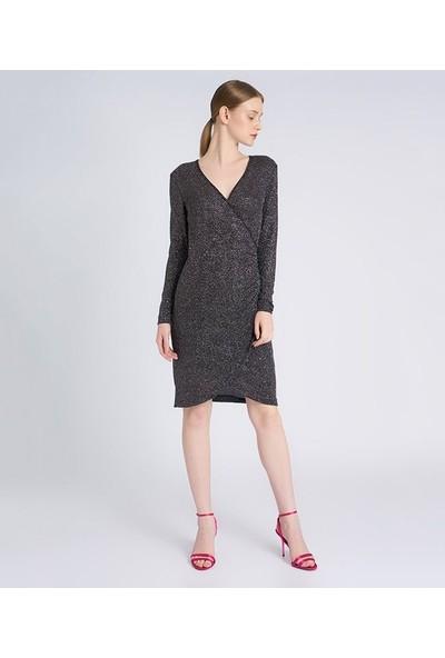 Home Store Kadın Elbise 19230006190