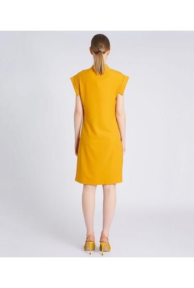 Home Store Kadın Elbise 19230006131