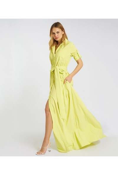Home Store Kadın Elbise 19230006064