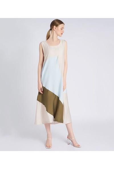 Home Store Kadın Elbise 19230006075