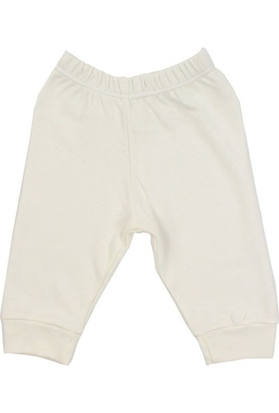 Babycool Bebek Pantolonu 32622