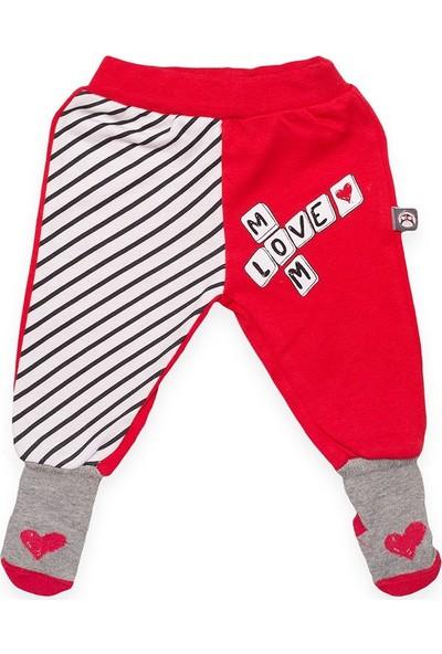 Babycool Mom Love Bebek Çoraptolonu 36928