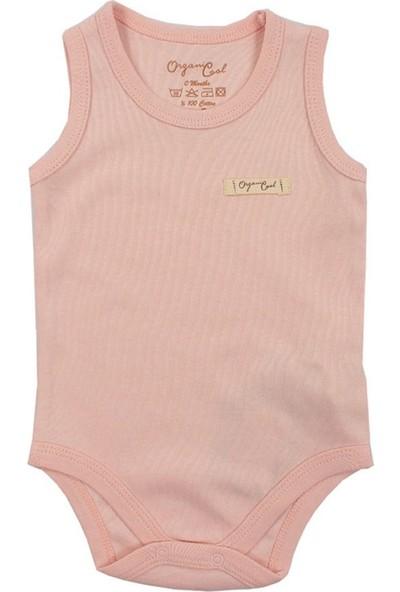 Babycool Organic Bebek Body 83793